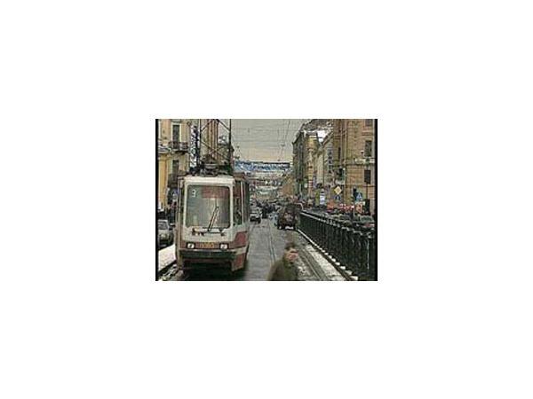 """Глава """"Горэлектротранса"""": у трамвая - большое будущее"""