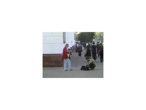 фото с сайта www.ivanovomap.ru