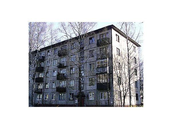 okna55.ru