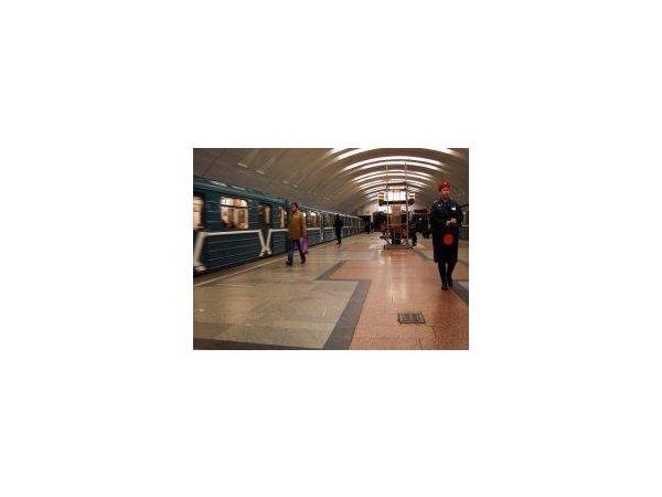 Пассажиров метро ради безопасности отправят за решетку