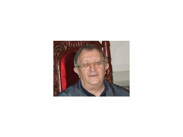 Борис Стругацкий: «Закручивание гаек неизбежно»
