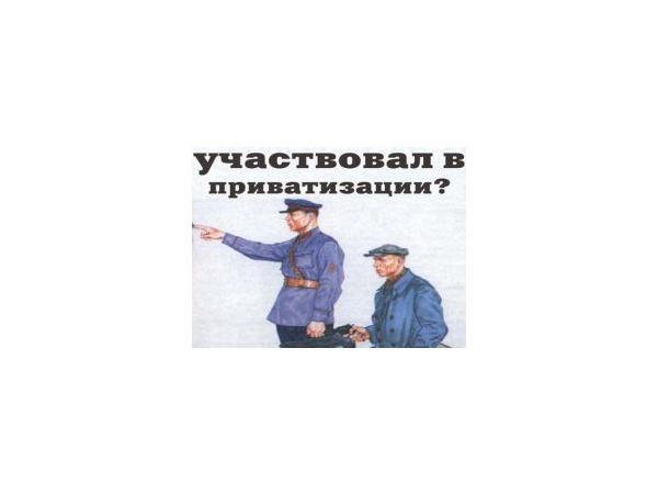 img1.nnm.ru