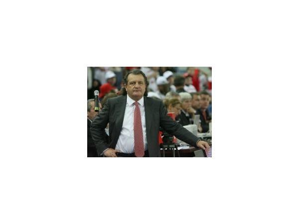 basketball.sport-express.ru