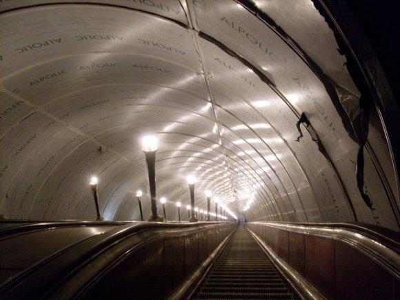 Фото с форума www.metro.nwd.ru