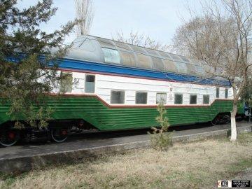 фото с сайта parovoz.com
