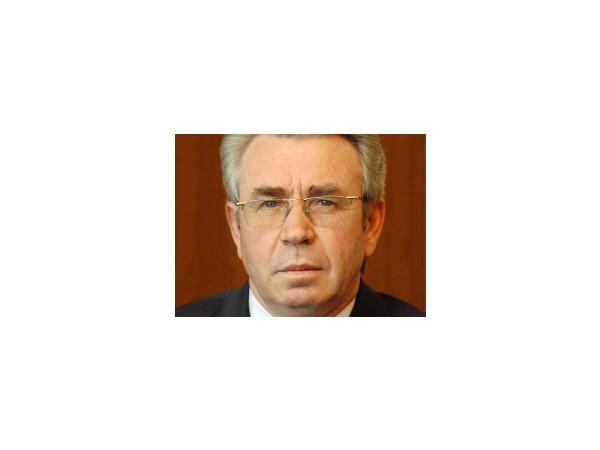 «Скептиков я приглашаю на открытие «Охта центра» в 2012 году»