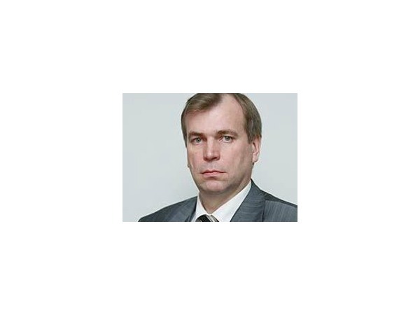 Андрей Максимов: физиков будет больше, чем лириков