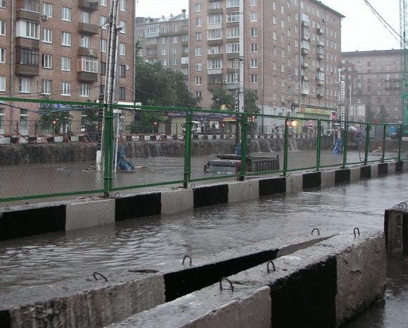 Фото с форума auto.ru