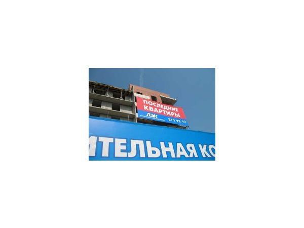 www.verholaz.net