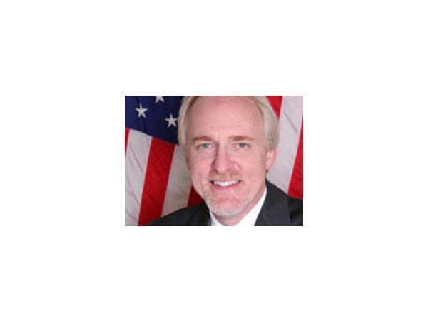 Посол США в России: «Слабая Россия – кошмар для Америки»