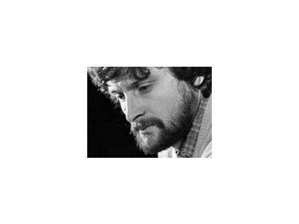 Умер автор «Ежика в тумане»