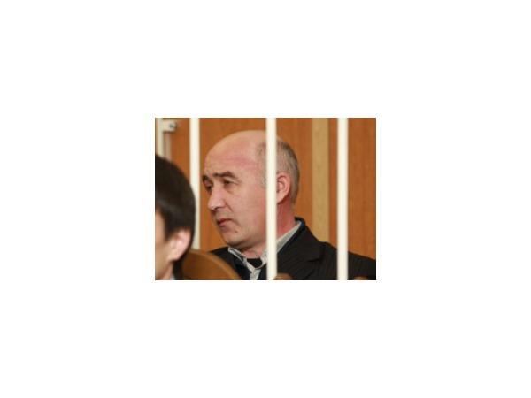 Для обвиняемых по делу о первом подрыве «Невского экспресса» прокурор попросил 11 и 13 лет заключения