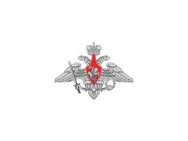 Военные сдали Красное Село