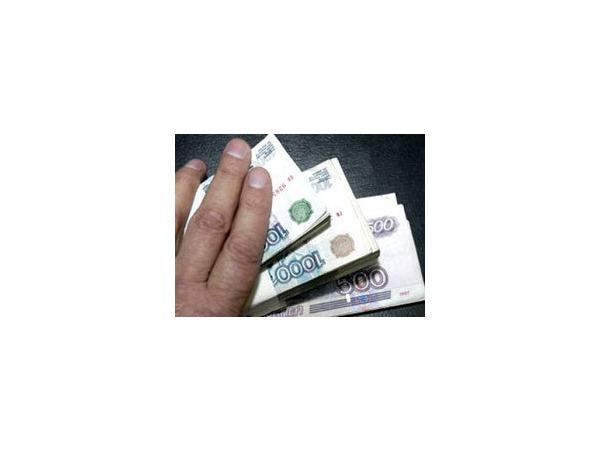 «Незащита потребителей» за 3000 рублей