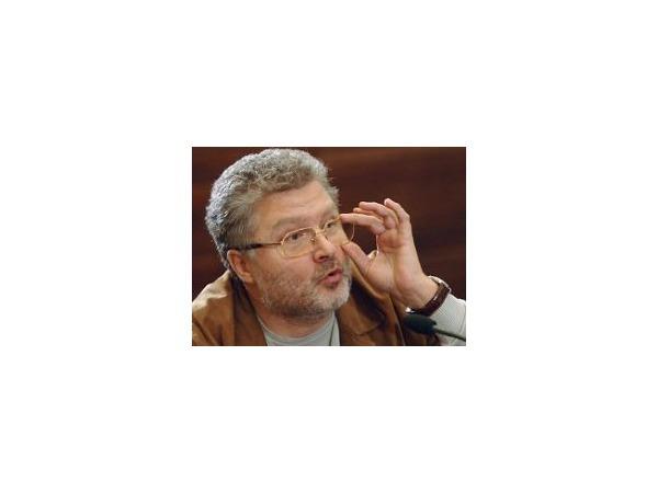 Юрий Поляков: «Смертной казни боятся предатели»