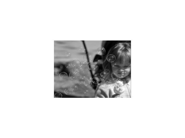 «Нет большего счастья, чем рождение ребенка и любовь». Опрос расставил приоритеты