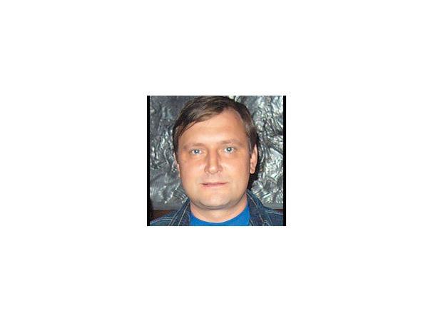 Гибель томского журналиста: На его месте мог оказаться каждый