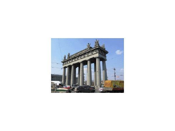 «Московские ворота» закроются для рейдеров