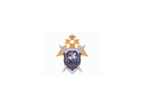 Бригаду «антирейдеров» обезглавили