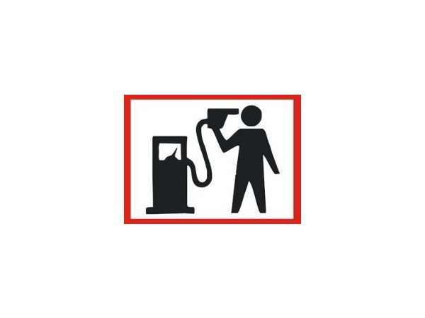 Солярка дорожает из-за дефицита, бензин - за компанию