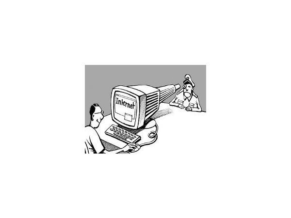 Верховный суд обещает Интернету свободу