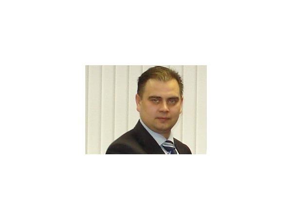 Андрей Ермаков: здание БДТ можно эксплуатировать только после усиления фундамента