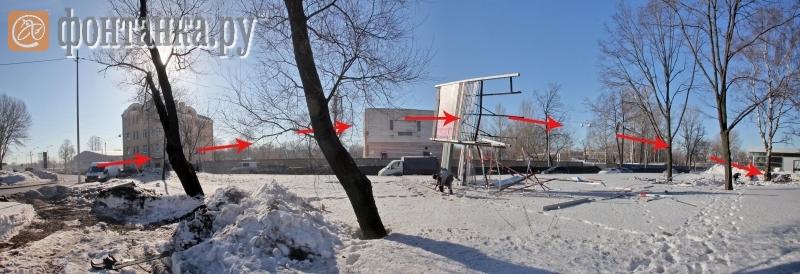 Фото с сайта о001оо.ru