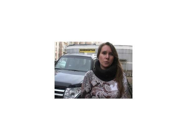 В Петербурге задержан угонщик дорогих автомобилей