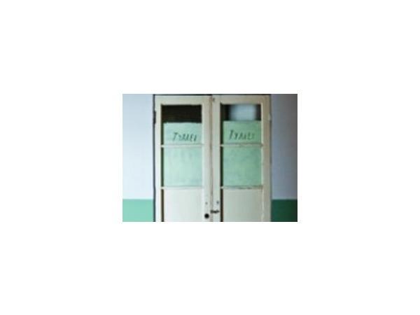 «Врата и двери» в Русском музее: Группа Doors