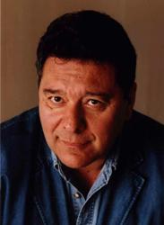 Валерий Галендеев