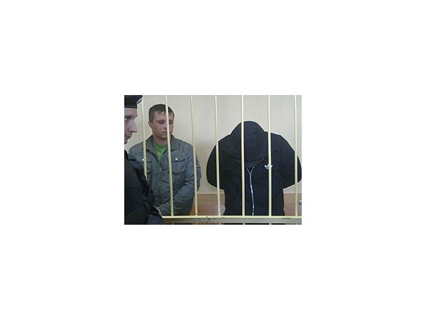 Реставратора Янтарной комнаты убили из-за пакета с продуктами