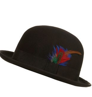 Шляпа Тopman
