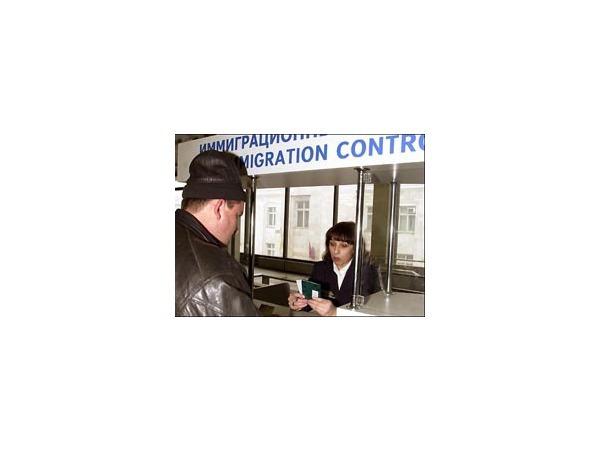 """Ветеранов освободили от """"ценза оседлости"""""""