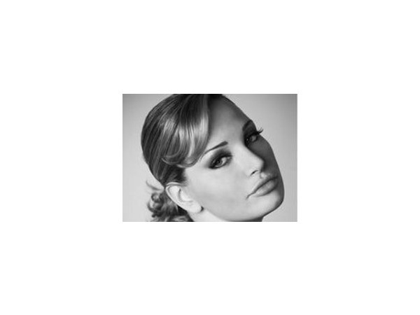 Мария Максакова: «Каждую мысль можно и нужно высказывать ясно»