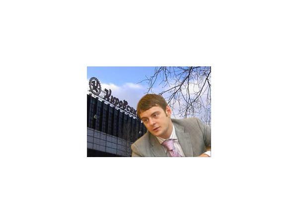 Акционеры поддержали Семененко