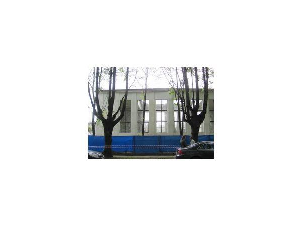 МЧС: В Пушкине из-под завалов извлекли третьего рабочего