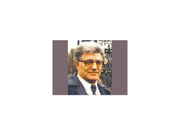Дмитрий Бирюков: Катынь - козырь Качинского