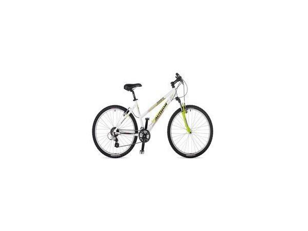 Администрация президента требует велосипеды обратно