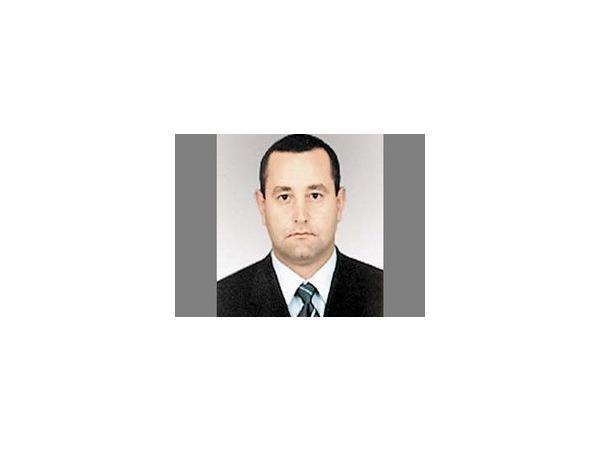 Пиотровского просят разобраться с «Фонтанкой»