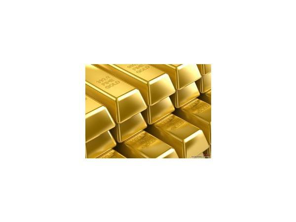 Золотые амбиции Зингаревичей