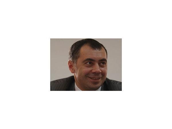 Александр Бебенин: «Пассажиравтотранс» должен соблюдать солидность