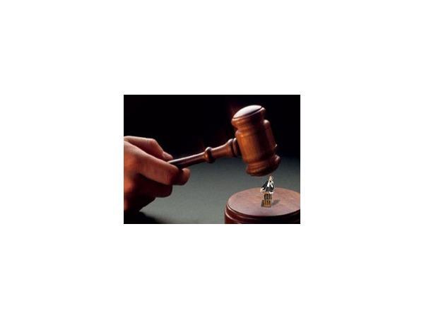 Адвокат березун санкт петербург