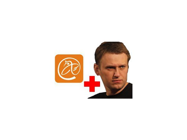 «Фонтанка» поможет «РосЖКХ»