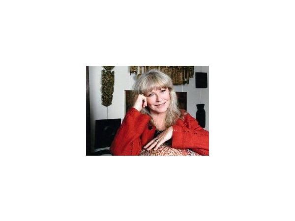 Марина Влади: «Слушать самого Высоцкого намного полезней для души, чем смотреть ужасное коммерческое кино»