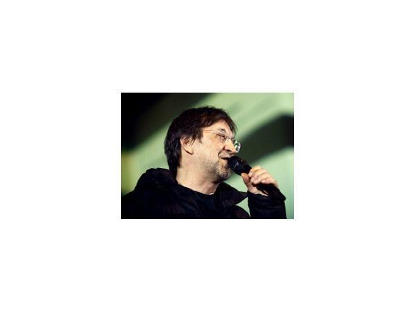 Юрий Шевчук: «Реакция в нашей стране приватизировала любовь к Родине»
