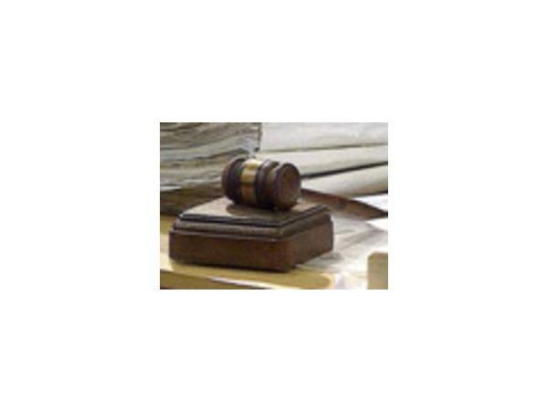 Инициатора «дела тюремщиков» будут судить третий раз