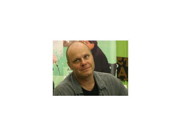 Алексей Кортнев: «Мы показали миру, что в России живут сотни тысяч неравнодушных»