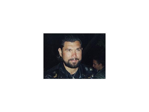 В «деле Кулибабы» выясняли источники доходов жертвы