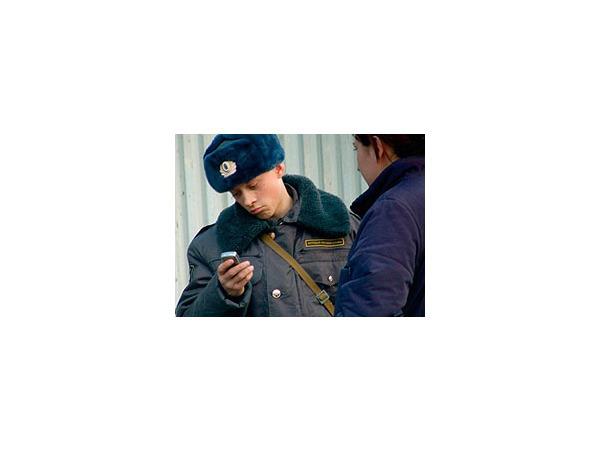 Роскомнадзор взмолился о «мобильной амнистии»