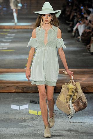 Сомбреро. fashion-hits.ru